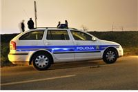 Zbog lažne dojave o bombi priveden 17-godišnjak