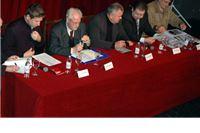 Povijesničari i sudionici o 20. obljetnici uhićenja Virovitičana