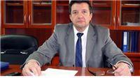 Ivan Stipanović: U Gaj se nije ulagalo od Titova vremena