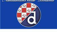 Športska udruga pisaca – NK Dinamo