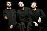 U četvrtak Shakespeare na Exit