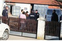 Policija akcijom uznemirila mještane