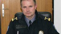 Razmotreno izvješće o stanju sigurnosti na području Grada Virovitice za 2010. godinu