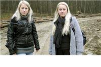 Mihaela i Marinela traže istinu o očevoj nezgodi