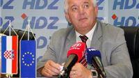 Panika u HDZ-u: Miniranje prosvjeda: Đakić saziva lojalne branitelje