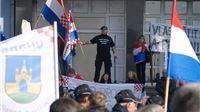 HVIDRA: Ograđujemo se od istupa pojedinaca, ne želimo rušiti Hrvatsku
