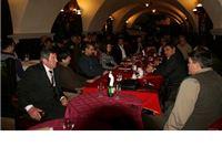 U Virovitici održana sjednica Izvršnog odbora HDSSB-a
