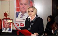 Nada Čavlović: Dragan je uvijek čuvao obraz i poštenje