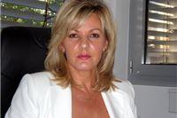 Osnovan Zavod za hitnu medicinu privremena ravnateljica Ljiljana Maljak