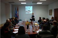 Seminar Integrirana poljoprivredna proizvodnja