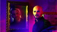 Vatra i Damir Urban  snimili spot za singl ''Tremolo''
