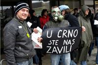 Ljubo R. Weiss: NEĆU, NEĆU – J. Kosor, R. Čačić. V. Pusić i ostali nezamjenljivi