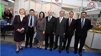 Gospodarstvenici s područja Virovitičko-podravske županije se predstavili na 14. sajmu u Mostaru