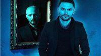 U ponedjeljak premijera spota VATRA ft. DAMIR URBAN ''TREMOLO''  na MTV