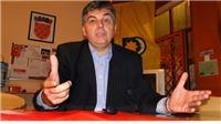 HDSSB, treća alternativa na hrvatskoj političkoj sceni