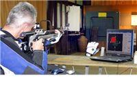 Virovitičkim strijelcima ukrali 3 zračna pištolja