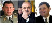 Poziv na potporu i molitvu za hrvatske generale