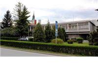 Dom Hrvatske vojske prelazi u vlasništvo Grada Virovitice