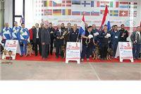 Zatvoreno 17. svjetsko prvenstvo pasa tragača – Hrvatska osvojila titulu svjetskih prvaka