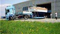 Enavigo napravio novi drveni brod, u utorak porinuće u marini Biograda na Moru