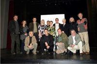Obilježena 30. godišnjica osnivanja Glum družine Keprure