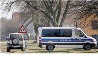Dvanaestogodišnji dječak smrtno stradao na tavanu kraj Slatine