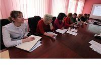 Lokalno partnerstvo za zapošljavanje Virovitičko-podravske županije