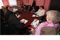 Održan Okrugli stol na temu - Radna i socijalna prava žena u Republici Hrvatskoj