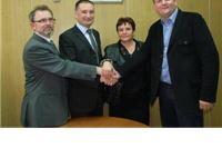 Skupština Virkoma za novog direktora imenovala Damira Marenića