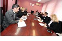 Europski tjedan na području Virovitičko-podravske županije, obilježit će se 5. i 6. svibnja