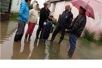 Hrvatske vode započele s gradnjom sustava za zaštitu od poplava