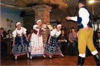 5. Dani češke kulture Fotogalerija