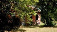 U rujnu počinje obnova Ljetnikovca grofa Draškovića u Noskovačkoj Dubravi