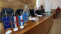 Predstavljamo odobrene županijske projekte iz IPA prekograničnog programa Mađarska – Hrvatska
