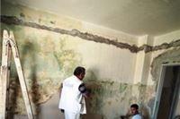 Nastavljeni radovi na zgradi Penzionera u sklopu Doma za psihički bolesne odrasle osobe Borova