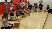 Povodom 125. rođendana predstavljen film i monografija o Glazbenoj školi Jan Vlašimsky