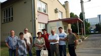 Bivši radnici Vira traže isplatu pripadajućih jubilarnih nagrada