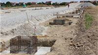 Započeli zemljani radovi na izgradnji proizvodne hale tvrtke Beki d.o.o. u Poduzetničkoj zoni III