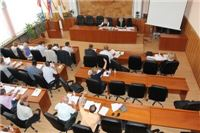 Održana 13. sjednica Gradskog vijeća Grada Virovitice