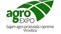Predstavljen vizualni identitet Agroexpa, rad Krunoslava, Ivana i Marka Kovača
