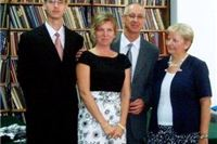 Opća bolnica Virovitica dobila trećeg doktora znanosti