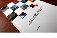 """Virovitica predstavljena u časopisu """"Croatia Exclusive 2011"""""""