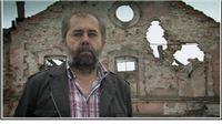 Barić Hedlu prijetio zbog tekstova o ratnim zločinima na području Virovitičko-podravske županije