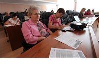 Održana Konferencija na temu Bratimljenje gradova/općina