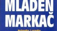 Hvidra pozvala građane na promociju knjige o Mladenu Markaču
