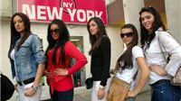 Dan grada u New Yorku – noćna kupnja uz 60 posto popusta