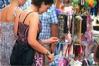 Fotogalerija: Gospa u Suhopolju