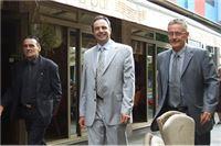 Danijel Srb Virovitičanima čestitao blagdan Svetog Roka i Dan grada