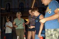 "Predstavom ""Žena v raji""  završio FeDor - festival dramskog odgoja"