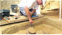 Iskopali nakit star 23 stoljeća
